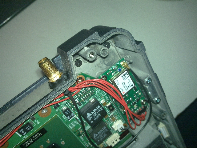 xplore_gps_pcb_fitted1.jpg