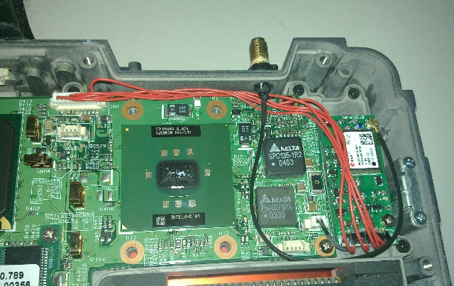 xplore_gps_pcb_fitted2.jpg